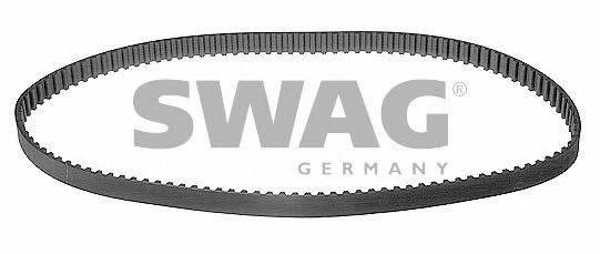 SWAG 74020008 Ремень ГРМ