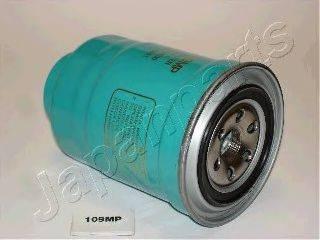 JAPANPARTS FC109MP Топливный фильтр