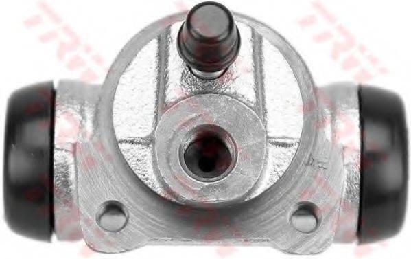 TRW BWF303 Колесный тормозной цилиндр