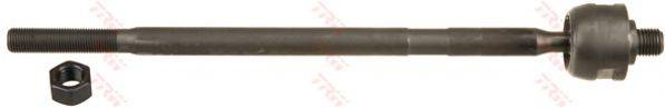 Осевой шарнир, рулевая тяга TRW JAR115
