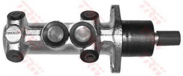 TRW PMH584 Главный тормозной цилиндр