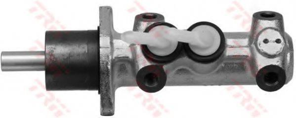 TRW PMH687 Главный тормозной цилиндр