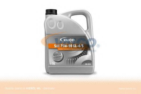 VAICO V600041 Масло ступенчатой коробки передач