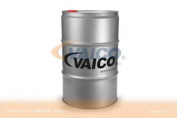 VAICO V600229 Масло ступенчатой коробки передач