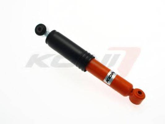 KONI 82501012 Амортизатор