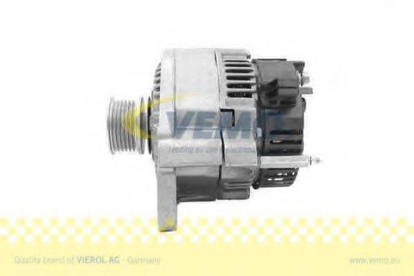 VEMO V101338070 Генератор