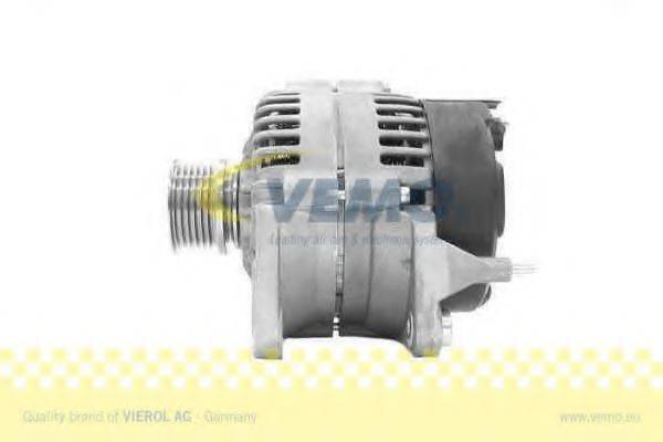 VEMO V101338390 Генератор