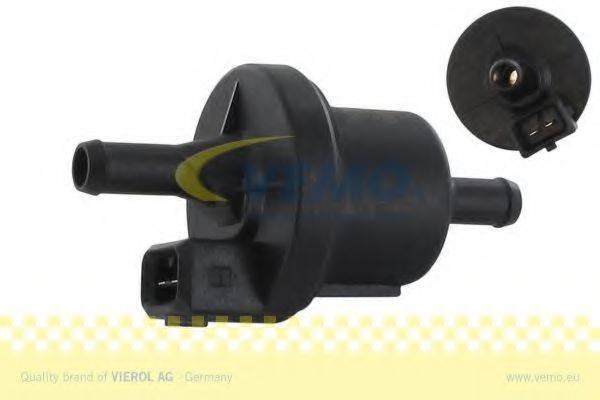 VEMO V10770030 Клапан, фильтр активированного угля