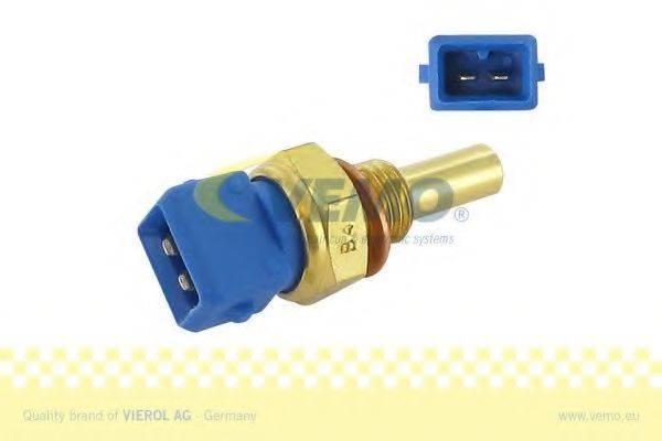 VEMO V20720443 Датчик, температура масла; Датчик, температура охлаждающей жидкости