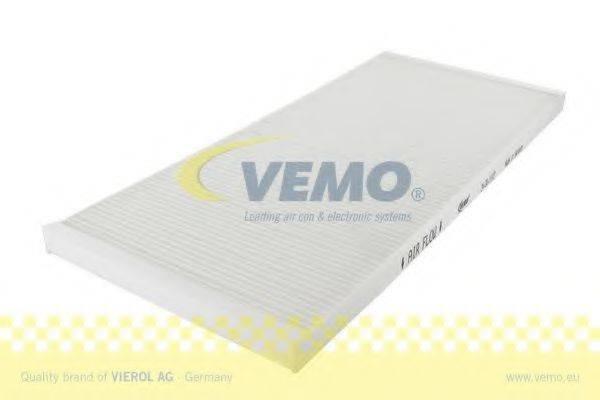VEMO V24301102 Фильтр, воздух во внутренном пространстве