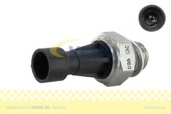 VEMO V24730010 Датчик давления масла
