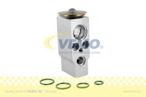 VEMO V38770002 Расширительный клапан, кондиционер
