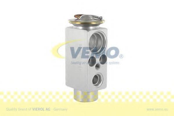 VEMO V40770006 Расширительный клапан, кондиционер