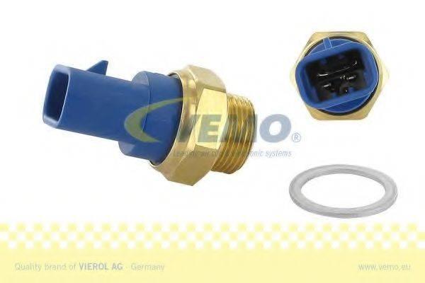 VEMO V40-99-1076