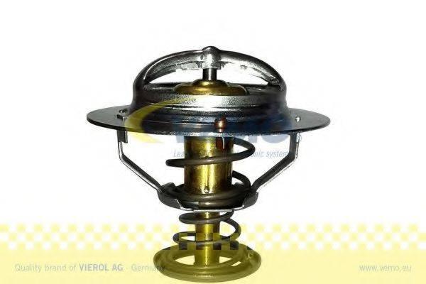 VEMO V52990005 Термостат, охлаждающая жидкость