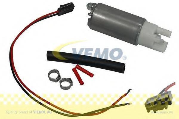 VEMO V99090002 Топливный насос