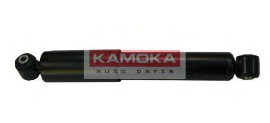 KAMOKA 20344261 Амортизатор