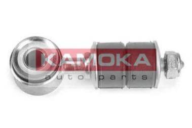 KAMOKA 9919060 Тяга / стойка, стабилизатор