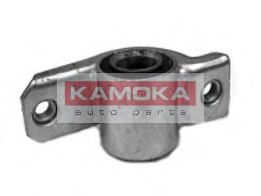 KAMOKA 8800030 Подвеска, рычаг независимой подвески колеса