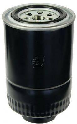 DENCKERMANN A120026 Топливный фильтр