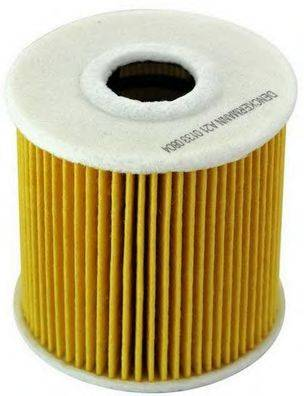 DENCKERMANN A210133 Масляный фильтр