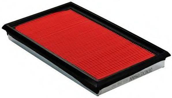 DENCKERMANN A140056 Воздушный фильтр