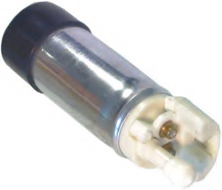 BBT EFP1306 Топливный насос
