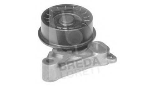 BREDA LORETT TDI1877 Устройство для натяжения ремня, ремень ГРМ