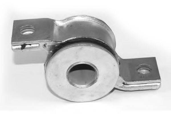 OCAP 1215027 Подвеска, рычаг независимой подвески колеса