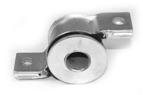 OCAP 1215028 Подвеска, рычаг независимой подвески колеса