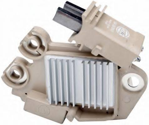 HELLA 5DR009728251 Регулятор генератора