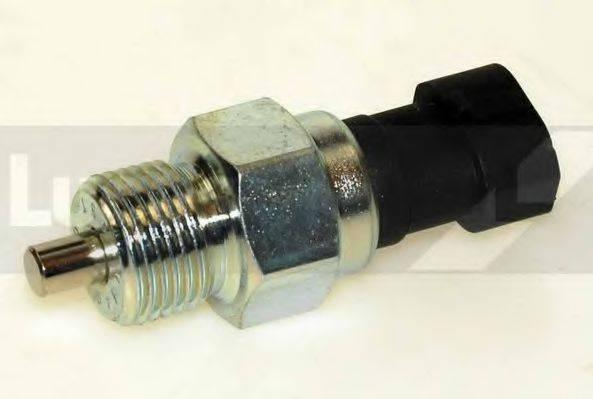 LUCAS ELECTRICAL SMB525 Выключатель, фара заднего хода