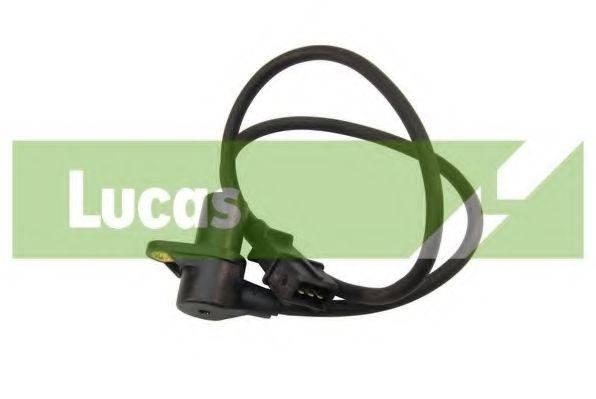 LUCAS ELECTRICAL SEB1203 Датчик импульсов