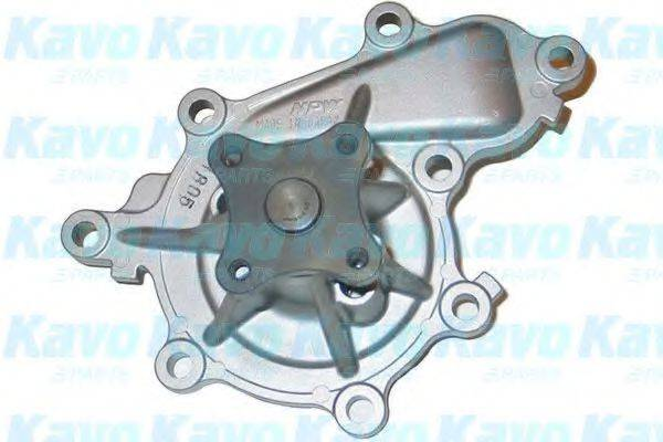 KAVO PARTS NW2214 Водяной насос