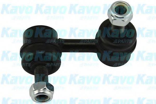 KAVO PARTS SLS6518 Тяга / стойка, стабилизатор