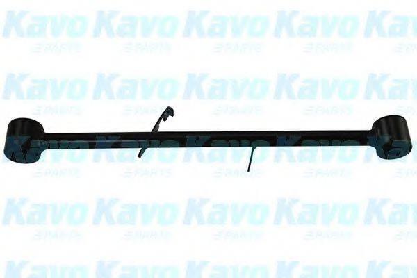 KAVO PARTS SCA6602 Рычаг независимой подвески колеса, подвеска колеса