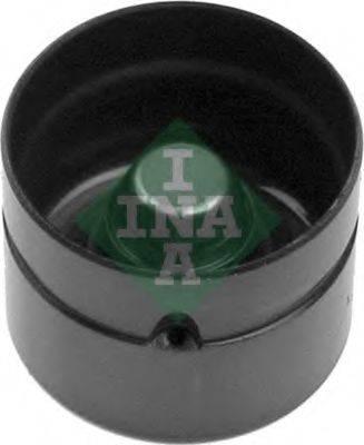 INA 420008010 Толкатель