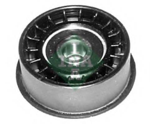 INA 531073210 Натяжной ролик, ремень ГРМ