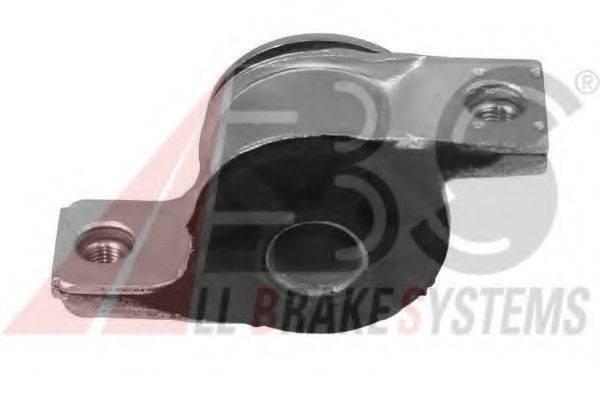 A.B.S. 270089 Подвеска, рычаг независимой подвески колеса