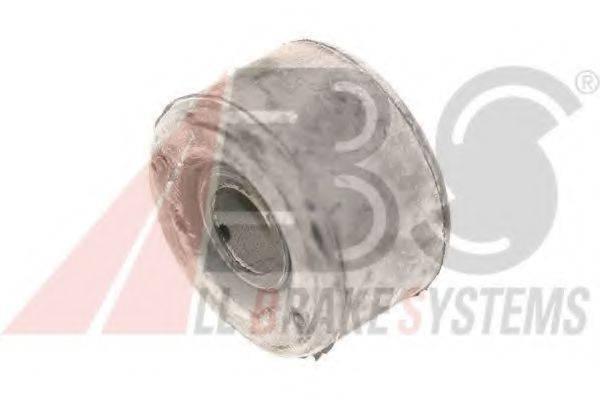 A.B.S. 270351 Втулка, стабилизатор