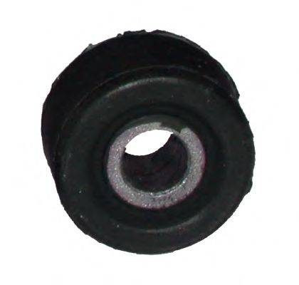 BIRTH 4359 Подвеска, соединительная тяга стабилизатора