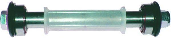 BIRTH 50160 Ремкомплект, поперечный рычаг подвески