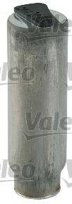 VALEO 508805 Осушитель, кондиционер