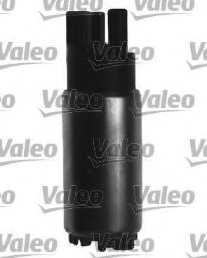 VALEO 347251 Топливный насос