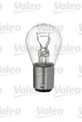 VALEO 032107 Лампа накаливания, фонарь указателя поворота; Лампа накаливания, фонарь сигнала тормож./ задний габ. огонь; Лампа накаливания, фонарь сигнала торможения; Лампа накаливания, задняя противотуманная фара; Лампа накаливания, фара заднего хода; Лампа накаливания, задний гарабитный огонь; Лампа накаливания, стояночные огни / габаритные фонари; Лампа накаливания, фонарь указателя поворота; Лампа накаливания, фонарь сигнала тормож./ задний габ. огонь; Лампа накаливания, фонарь сигнала торможения; Лампа накаливания, задняя противотуманная фара; Лампа накаливания, задний гарабитный огонь; Лампа накаливания, дополнительный фонарь сигнала торможения
