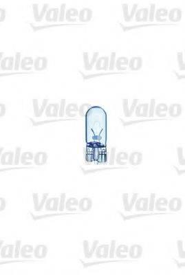 VALEO 032118 Лампа накаливания, фонарь указателя поворота; Лампа накаливания, фонарь освещения номерного знака; Лампа накаливания, задний гарабитный огонь; Лампа накаливания, oсвещение салона; Лампа накаливания, фонарь установленный в двери; Лампа накаливания, фонарь освещения багажника; Лампа накаливания, подкапотная лампа; Лампа накаливания, стояночные огни / габаритные фонари; Лампа накаливания, габаритный огонь; Лампа накаливания, стояночный / габаритный огонь; Лампа накаливания, фонарь указателя поворота; Лампа накаливания, oсвещение салона; Лампа накаливания, фонарь освещения номерного знака; Лампа накаливания, фонарь освещения багажника