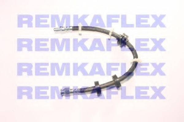 REMKAFLEX 2396 Тормозной шланг