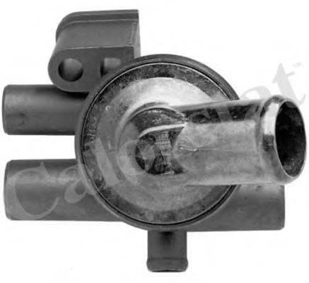 CALORSTAT BY VERNET TH595386 Термостат, охлаждающая жидкость
