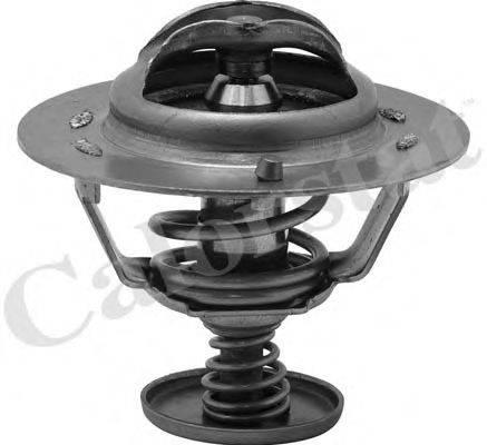 CALORSTAT BY VERNET TH658382J Термостат, охлаждающая жидкость