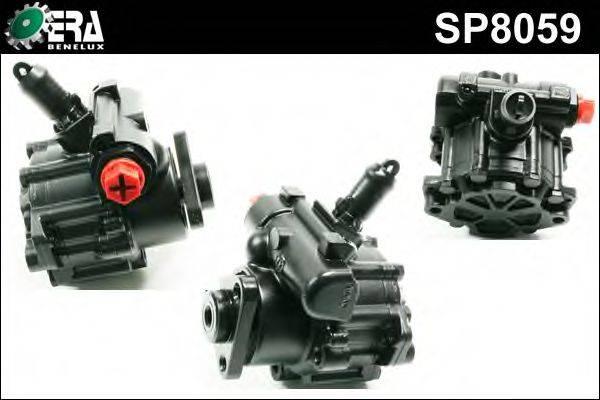 ERA BENELUX SP8059 Гидравлический насос, рулевое управление